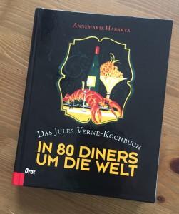 80_Dinner_Kochbuch